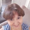 Татьяна, 56, г.Тюмень
