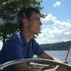 Андрей, 26, г.Винница