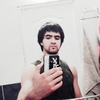 Nazar, 22, г.Владивосток