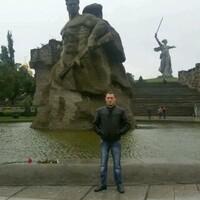 Николай, 33 года, Дева, Краснодар