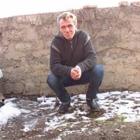 niko, 45 лет, Дева, Тбилиси