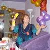 Марина, 58, г.Тюмень