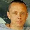 Mihail, 41, Dimitrovgrad