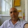 Фарук, 49, г.Ставрополь