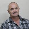 вЛАДИМИР, 56, г.Александрия