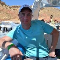 дмитрий, 35 лет, Рыбы, Рыбинск