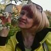 татьяна, 42, г.Златоуст
