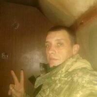 Николай, 31 год, Стрелец, Киев