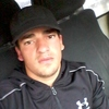 Руслан, 21, г.Махачкала