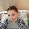 Оксана, 30, г.Оренбург