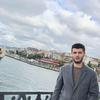 Ramal90, 29, г.Баку