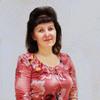 Светлана, 30, г.Псков