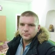 Сергей 31 Бершадь