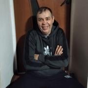 Юрий 49 Одесса
