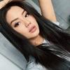 Джессика, 21, г.Красноярск