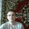 Дмитрий, 46, г.Красный Сулин