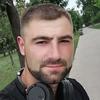 Давид, 26, г.Днепр