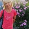 Анна, 29, г.Первоуральск