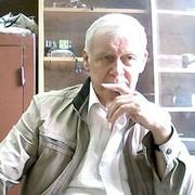 Владимир 70 Дубна
