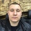 Дима, 25, г.Сыктывкар