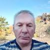 дмитрий, 50, г.Костанай
