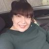 Алиса, 43, г.Одесса