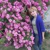Свитлана, 24, Хмельницький