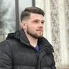 Дмитрий, 19, г.Усть-Каменогорск