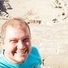 Дмитрий, 34, Донецьк