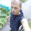 Евгений, 33, г.Черкизово