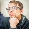 Айдар, 25, г.Ижевск