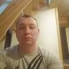 Darius, 21, г.Осло