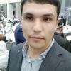 Дилмурод, 30, г.Наманган
