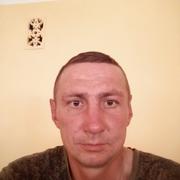 Вадим 37 Красный Луч