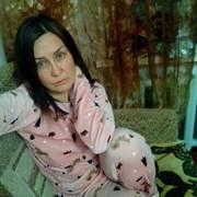 Татьяна 46 Дальнегорск