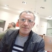 Асатур 56 Ереван