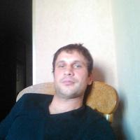 Rommm. Jafff Jiyggglm, 51 год, Козерог, Астрахань