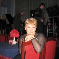 Наталья, 60 лет, Весы, Санкт-Петербург