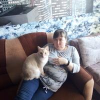 Мелена, 45 лет, Телец, Зея