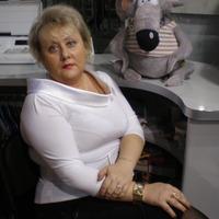 ЕЛЕНА, 48 лет, Рыбы, Омск