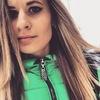 Аннэт, 25, г.Екатеринбург