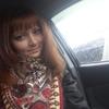 Голубогла_зая, 34, г.Нижний Новгород