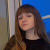 Елизавета, 20, г.Голицыно