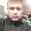 Богдан Богданов, 30, г.Курган