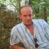 Валерий, 59, г.Донецк