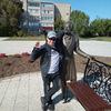 maksim, 27, Raduzhny