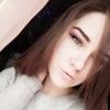 Елизавета, 20, г.Харьков