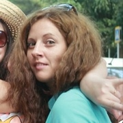 Юлия_26 26 Краснодар