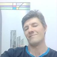 андрей, 39 лет, Рак, Новосибирск