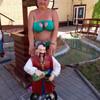 Viktoriya, 46, Myrhorod